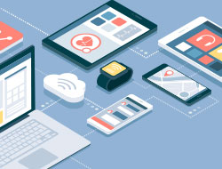 Role of Mobile Device Management in enabling Enterprise Mobility
