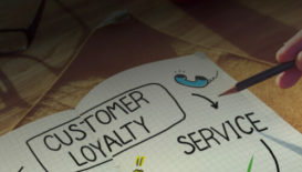 FeaturedImage-A Leading American Loyalty Rewards Company Engages Emtec To Enhance Their Customer Engagement Campaigns