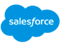 Salesforce-tech-experties