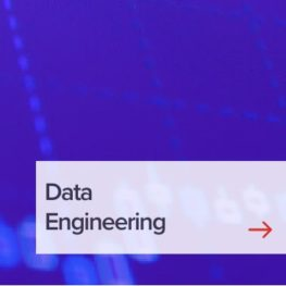 eds-data-engineering