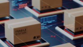 THUMBNAIL-SUPPLY-CHAIN-VISIBILITY-SOLUTIONS