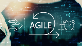 Thumbnail _why-agile-software-factory-approach-best-to-rpa-development